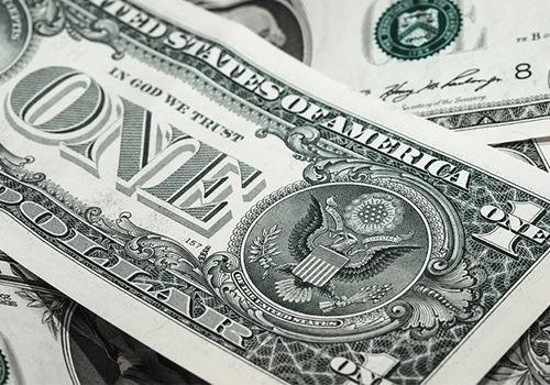 Money_pixabay