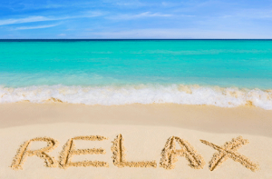 Relax-top-tips