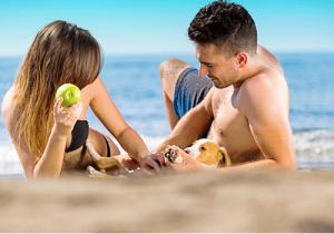Turks-Caicos-Puppy
