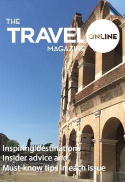 Travel On Line