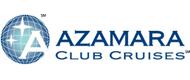 Azamara-Logo