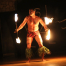 Hawaii-Fire-Dance