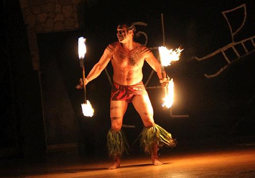 Hawaii-Fire-Dance
