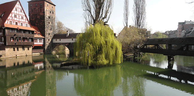 Hangmans-bridge