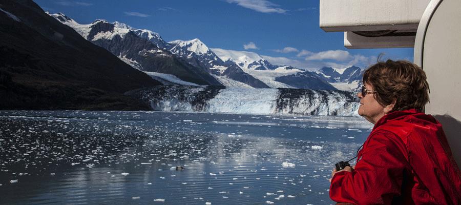 Cruise-Alaska-header