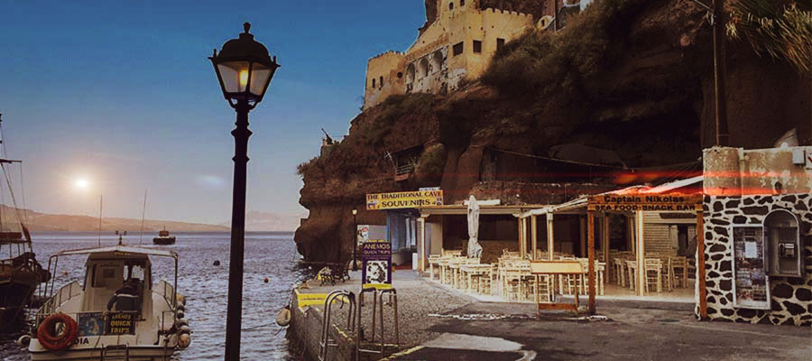 Santorini-Evening-header