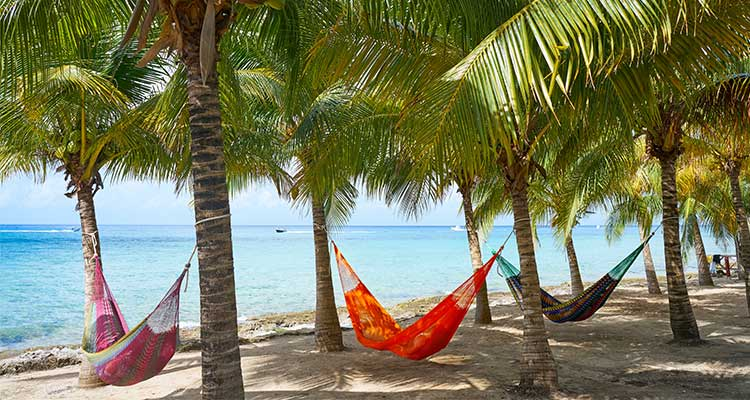 Mexico's-Riviera-Maya-Cozumel